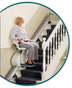 stairlifts1
