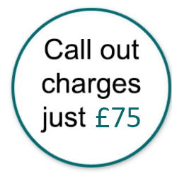 call-out-charges-graphic