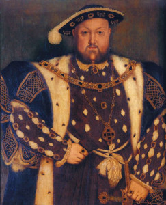 Henry_VIII_(5)_by_Hans_Holbein_the_Younger