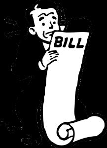 Bill Pic