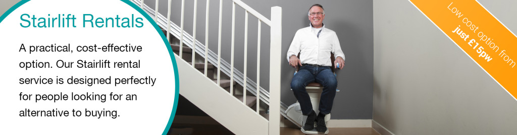stairlift-rentals