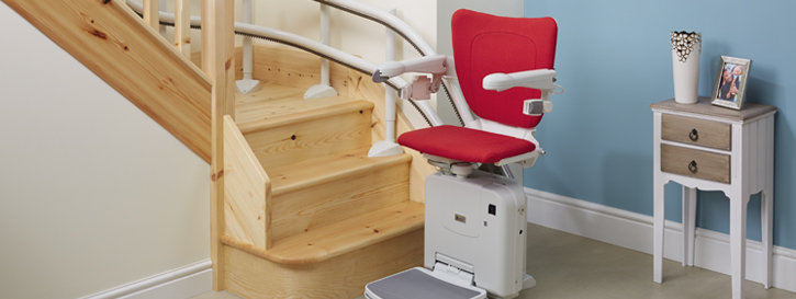 stairlifts-small